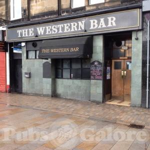 Picture of The Western Bar