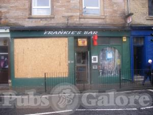 Picture of Frankies' Bar