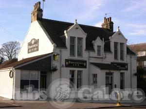 Picture of Broomhill Inn