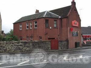 Picture of The Red Hoose