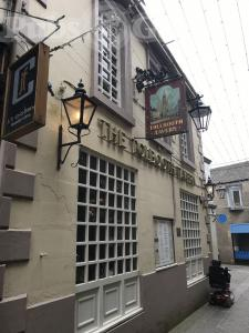 Picture of The Tolbooth Tavern