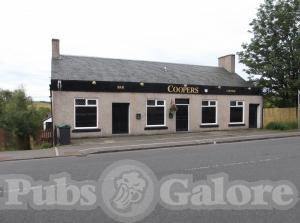 Picture of Coopers Bar