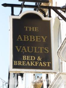 Picture of Abbey Vaults