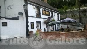 Picture of The Black Lion Inn