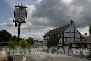 Picture of Golden Grove Inn