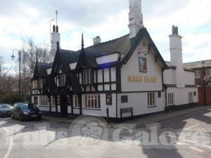 Picture of The Nags Head Inn