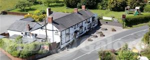 Picture of The Red Lion Inn