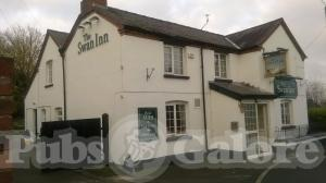 Picture of The Swan Inn