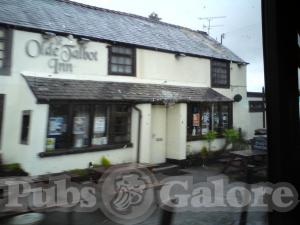Picture of Ye Olde Talbot Inn