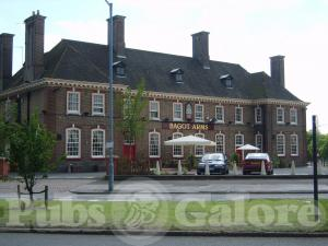 Picture of Bagot Arms