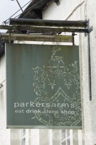 Picture of Parkers Arms