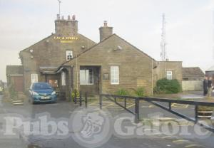 Picture of The Cat & Fiddle Inn