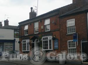 Picture of Chester Road Tavern