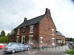 Picture of The Knot Inn