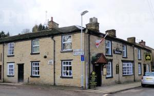 Picture of The Poachers Inn