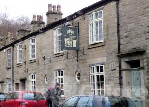 Picture of The Vale Inn