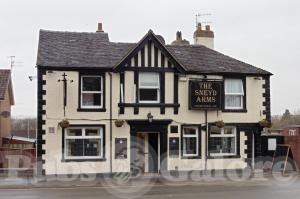 Picture of The Sneyd Arms