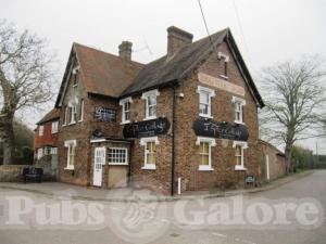 Picture of Addlestead Tavern