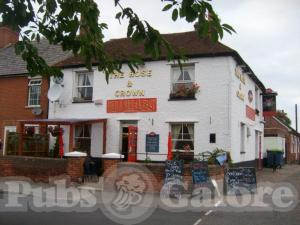 Picture of The Rose & Crown