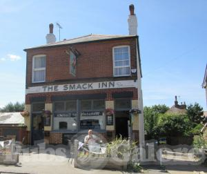 Picture of The Smack Inn