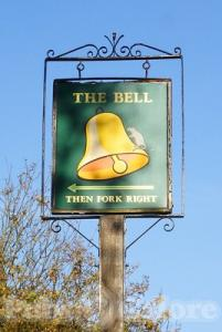 Picture of The Bell