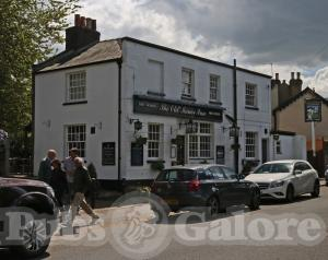 Picture of The Old Manor Inn