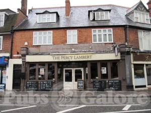 Picture of The Elmbridge Arms