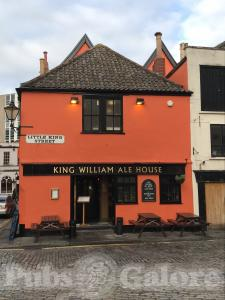 Picture of King William Ale House