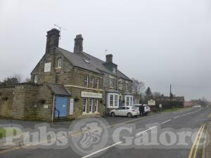 Picture of The Goathland Hotel