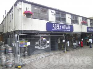 Picture of Abbey Wharf