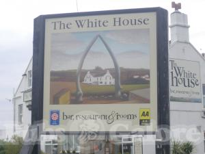Picture of White House Hotel
