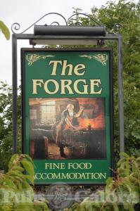 Picture of The Forge