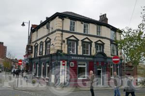 Picture of Egerton Arms