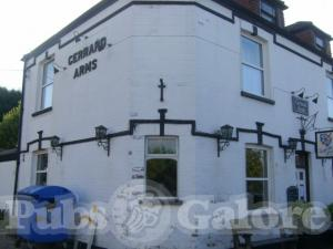 Picture of The Gerrard Arms