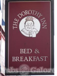 Picture of The Dorothy Inn