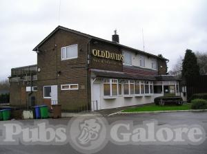 Picture of Old Davids Inn