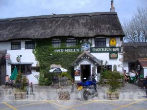 Picture of Owd Nell's Tavern