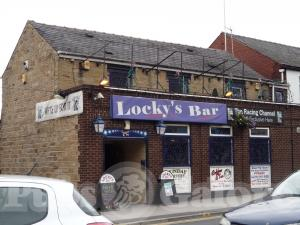 Picture of Locky's Bar