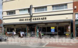 Picture of The Coal Orchard (JD Wetherspoon)