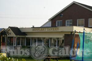 Picture of The Benfleet Tavern