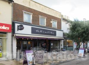 Picture of George Street Tap