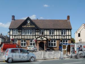 Picture of The Marlborough Arms
