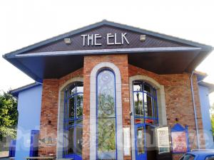 Picture of The Elk Inn