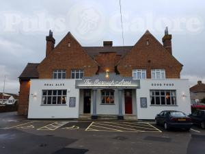 Picture of The Borough Arms