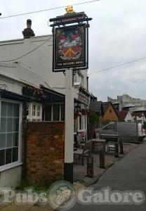 Picture of The Builders Arms
