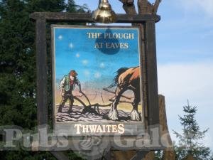 Picture of The Plough at Eaves
