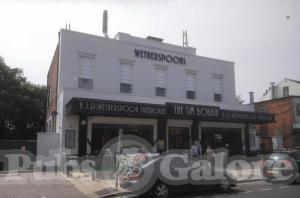 Picture of The Tim Bobbin (JD Wetherspoon)