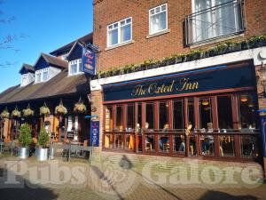 Picture of The Oxted Inn (JD Wetherspoon)