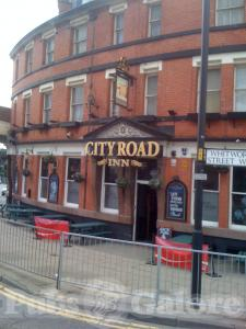 Picture of City Road Inn