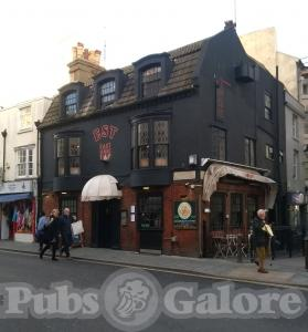 Picture of East Street Tap